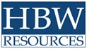 HBW Resources